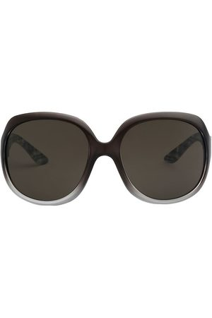 Mokki Solbriller - Solbriller - UV/BB