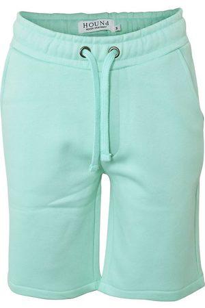 Hound Shorts - Shorts - Mint Green