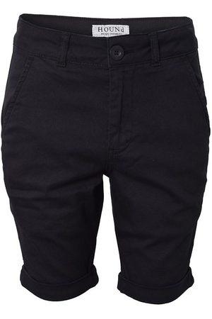 Hound Shorts - Shorts