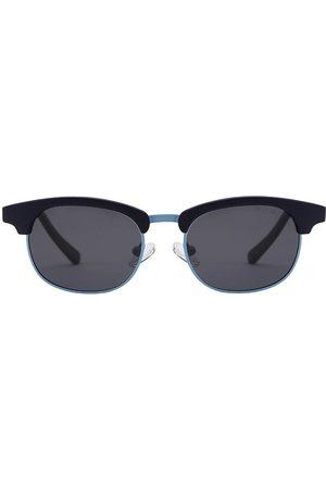 Mokki Solbriller - Solbriller - Polariseret