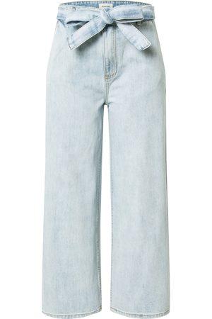 modström Kvinder Jeans - Jeans
