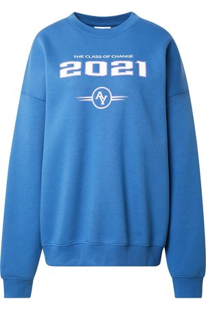 ABOUT YOU Limited Sweatshirt 'Nicky