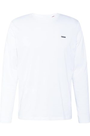 HUGO BOSS Bluser & t-shirts 'Derol