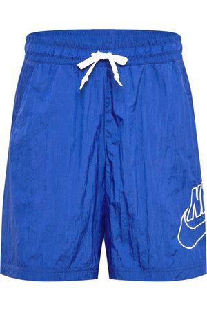 Nike Bukser 'Alumni