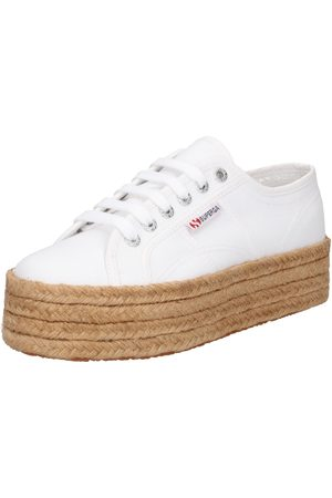 Superga Sneaker low 'COTROPEW