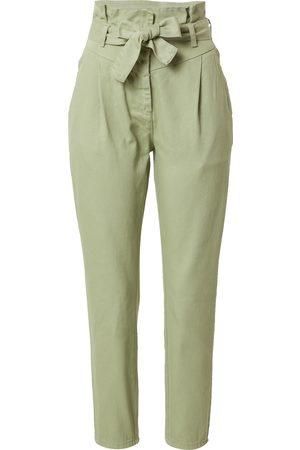 Trendyol Kvinder Jeans - Jeans med lægfolder