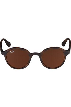 Ray-Ban Drenge Solbriller - Solbriller '0RJ9161S