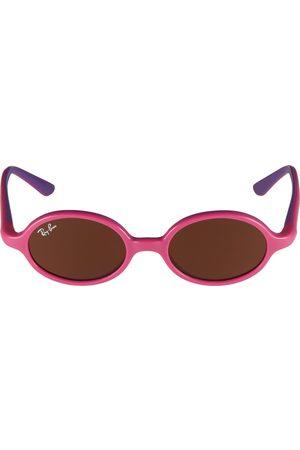 Ray-Ban Drenge Solbriller - Solbriller '0RJ9145S