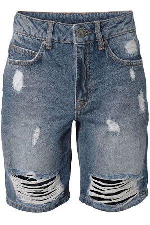 Hound Shorts - Denim