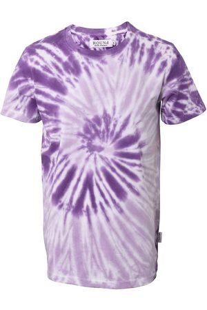 Hound Kortærmede - T-shirt - Batik