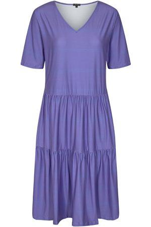 Liberté Short Loose Dress