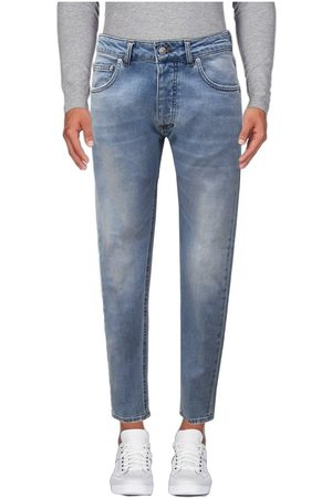 Be Able Concept Jeans