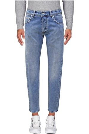 Be Able Concept Jeans slim fit