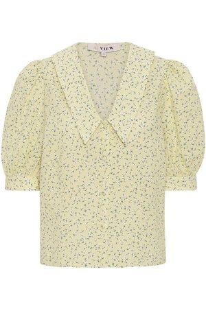 A-View Ria shirt AV1776
