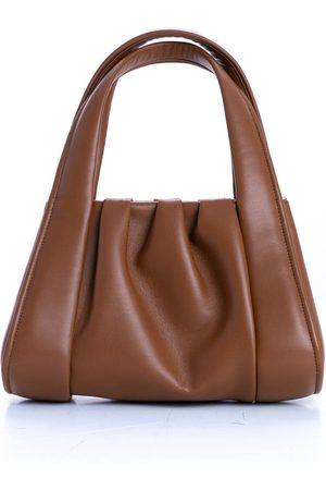 THEMOIRÈ Bag