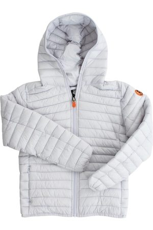 save the duck J32310G GIGA12 - LILY JACKET