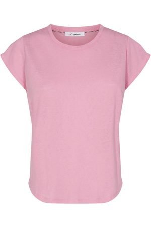 Co`Couture Lina T-Shirt 93074