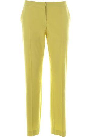 DRIES VAN NOTEN Kvinder Bukser - Trousers