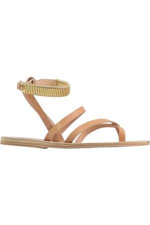 Ancient Greek Sandals Ohia sandals