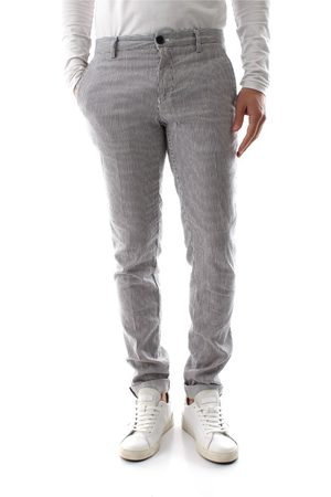 Masons MILANO MBE230 PANTS