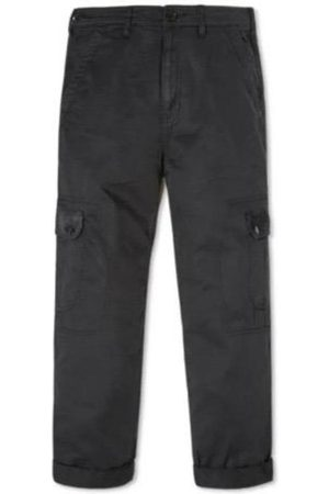Barbour Trousers
