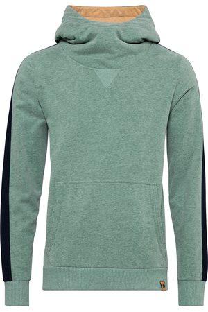Fli Papigu Sweatshirt 'Hope is a good thing