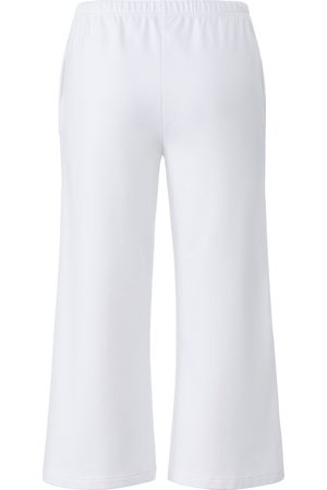 Peter Hahn Sweat-culottes Fra PURE EDITION