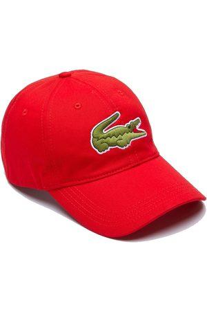 Lacoste Kvinder Kasketter - CAP