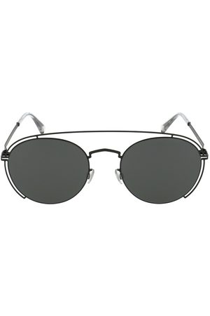 MYKITA Sunglasses MMCRAFT009 002