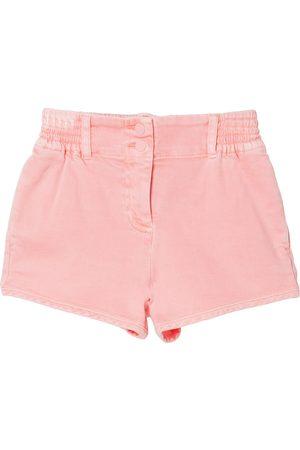 Stella McCartney Piger Shorts - Shorts
