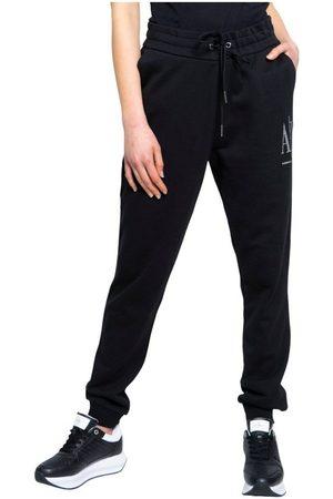 Armani Marchio sweatpants