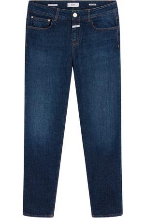 Closed Baker jeans c91833-05e-3r dbl