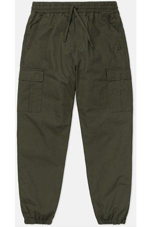 Carhartt ] Cargo Jogger Pants