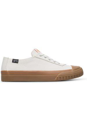 Camper Kvinder Sneakers - Sneakers Camaleon 1975 K201160