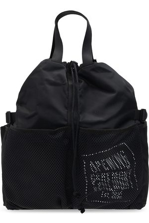 Opening Ceremony Backpack with pockets
