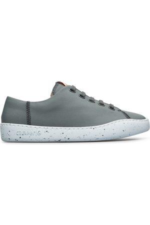 Camper Sneakers K201068