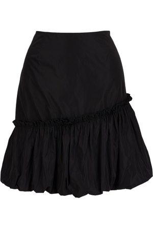 Essentiel Antwerp VLOTTE Skirt