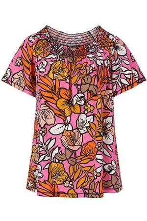 Marc Cain Kvinder Kortærmede - T-shirt