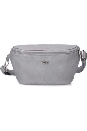 Zwei Bæltetaske
