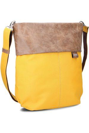 Zwei Olli OT12 Bag