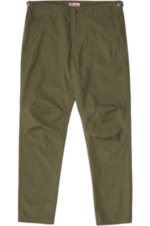 Maharishi 2048 Custom Pants