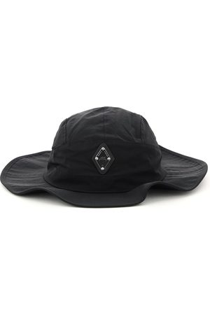 A-Cold-Wall Bucket hat