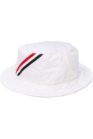 Thom Browne Mænd Hatte - Hat