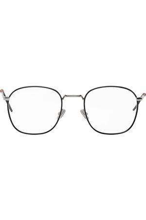 Dior Black Dior226 Glasses