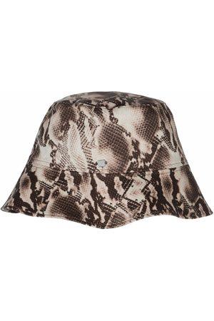 gustav Bina Bucket Hat Tørklæder 41801/6643