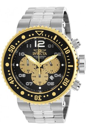 Invicta Watches Mænd Ure - Pro Diver 25075 Men's Watch