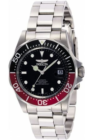 Invicta Watches Ure - Pro Diver 9403 Unisex Watch