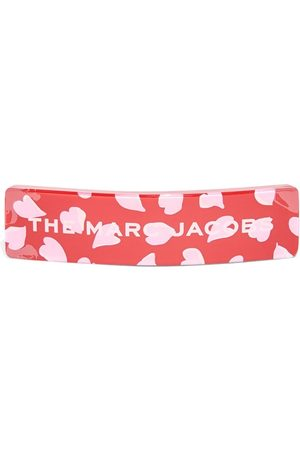 Marc Jacobs The Hearts Barrette