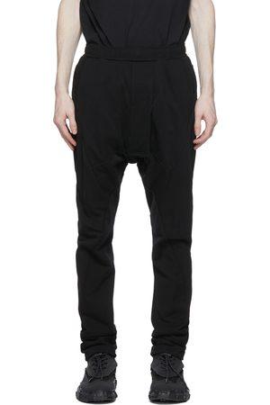 JULIUS Cotton Dry Sweat Lounge Pants