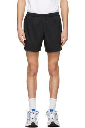 Reebok Two-In-One Shorts
